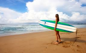 How to Choose Surfboard